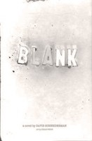 BLANK COVER WEB