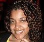 COMPOSITE_amber.jpg  Amber Vinson, Lawrence vinson , Ebola
