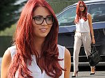 Amy Childs out in Essex Featuring: Amy Childs Where: London, United Kingdom When: 17 Oct 2014 Credit: Kate Wooldridge/WENN.com