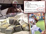 PREVIEW-Mayweather-Bet-Broncos.jpg