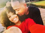 Columbus Short and Rashida Russel INSTAGRAM.jpg