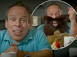 Will Warwick Davis Appear in Star Wars- Episode VII