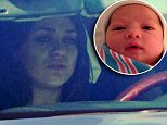 **** £200 POUND MINIMUM PER PIC ****\\n**** £200 POUND MINIMUM PER PIC ****\\n\\n©NATIONAL PHOTO GROUP \\nFirst pictures of new mom Mila Kunis after giving birth show a tired looking Mila visiting Ashton Kutcher at the studio. It appeared she brought her newborn daughter Wyatt along as there was a car seat in the back and she drove extremely cautiously while on the road. \\nJob: 101614J1\\nEXCLUSIVE Oct. 16th 2014 Los Angeles, CA\\nNPG.com\\n\\n**** £200 POUND MINIMUM PER PIC ****\\n**** £200 POUND MINIMUM PER PIC ****