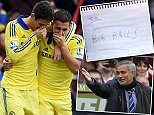 PREVIEW-Chelsea-Jose-note.jpg