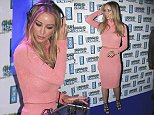 Picture Shows: Lauren Pope  October 18, 2014\n \n 'The Only Way Is Essex' star Lauren Pope DJs at WKD Sound Clash at Pozition Night Club in Kingston upon Hull, UK.\n \n Exclusive all Rounder\n WORLDWIDE RIGHTS\n \n Pictures by : FameFlynet UK © 2014\n Tel : +44 (0)20 3551 5049\n Email : info@fameflynet.uk.com