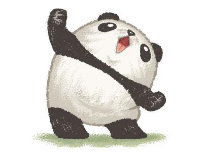 panda_s_joy_of_the_victory