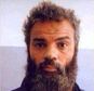 FILE - This undated file image obtained from Facebook shows Ahmed Abu Khattala, an alleged leader of the deadly 2012 attacks on Americans in Benghazi, Libya. A Libyan militant was indicted Tuesday, Oct. 14, 2014, on new charges arising from the 2012 Benghazi attacks, including crimes punishable by the death penalty, the Justice Department said. The new 18-count grand jury indictment, which includes multiple counts of murder, had been widely expected since Abu Khattala was captured in June by U.S. special forces and brought to the United States to face trial. (AP Photo/File)