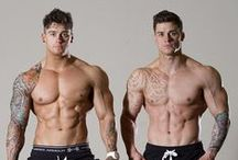 Fitspiration / by Daily Mail