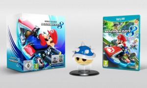 mario kart 8 european limited edition 300x180 Europe Nintendo Announces Mario Kart 8 Limited Edition