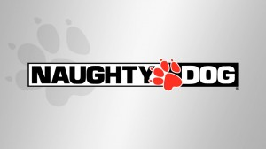 naughty dog logo 300x168 Naughty Dog Co Presidents Evan Wells and Christophe Balestra Issue Statement On Amy Hennigs Departure