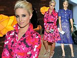 West Hollywood, CA - Dianna Agron s at the CFDA/Vogue Fashion Fund event at the Chateau Marmont in West Hollywood. AKM-GSI       October 21, 2014 To License These Photos, Please Contact : Steve Ginsburg (310) 505-8447 (323) 423-9397 steve@akmgsi.com sales@akmgsi.com or Maria Buda (917) 242-1505 mbuda@akmgsi.com ginsburgspalyinc@gmail.com