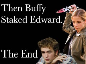 buffy-staked-edward