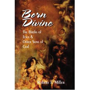 Born Divine
