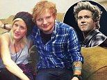 Ed Sheeran and Ellie Goulding 3.jpg