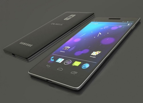 samsung-galaxy-s4-release-in-indian-market