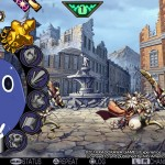 demon-gaze-disgaea-dlc-screen-4