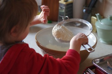 cookingwithkids06032014ac