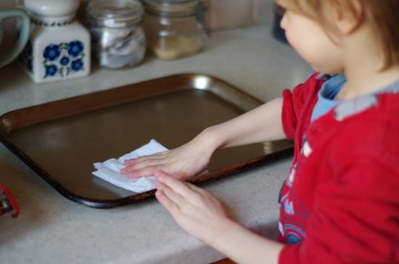 cookingwithkids06032014aa