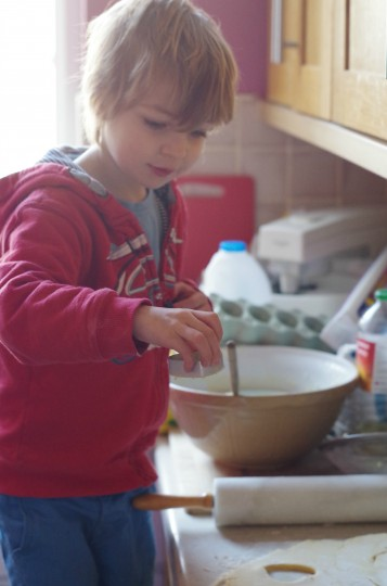 cookingwithkids06032014ai