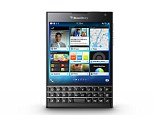 At today's launch event, BlackBerry revealed that its 4.5-inch Passport phone (pictured) is now available in the UK, US, France, Germany, and Canada - and will run Android apps from the Amazon Appstore. Prices are £529 in the UK, $599 in the US, 649 in France and Germany, and $699 in Canada