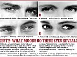 What moods do these eyes reveal.jpg