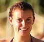 EXCLUSIVE: Coleen Rooney is pictured at the beach with family while on holiday in Barbados  Pictured: Coleen Rooney Ref: SPL871669  211014   EXCLUSIVE Picture by: PRIMADONNA/GEMAIRA/Splash News  Splash News and Pictures Los Angeles: 310-821-2666 New York: 212-619-2666 London: 870-934-2666 photodesk@splashnews.com