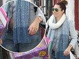 Picture Shows: Jessica Biel  October 22, 2014\n \n **Embargoed From Web / Online until 6PM UK Time / 10AM PST**\n \n 'Nailed' actress Jessica Biel is seen buying a party ball at the Vine American Party Store in West Hollywood, California. \n \n Jessica and her husband, singer Justin Timberlake, were satisfied with British tabloid 'Heat' apologizing for making a false accusation that Justin was flirting with a woman during his Paris tour. The couple sued the magazine and the apology came down today in a Dublin courtroom. \n \n **Embargoed From Web / Online until 6PM UK Time / 10AM PST**\n \n Exclusive All Rounder\n UK RIGHTS ONLY\n Pictures by : FameFlynet UK © 2014\n Tel : +44 (0)20 3551 5049\n Email : info@fameflynet.uk.com