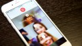Skype Qik Adds a Video Twist to Social Messaging