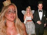 Beverly Hills, CA -  Hilary Duff and Mike Comrie arrive at a private residence in Beverlty Hills for a Halloween party\nhosted by Tequila Casamigos.\nAKM-GSI        October  24, 2014 \nTo License These Photos, Please Contact :\nSteve Ginsburg\n(310) 505-8447\n(323) 423-9397\nsteve@akmgsi.com\nsales@akmgsi.com\nor\nMaria Buda\n(917) 242-1505\nmbuda@akmgsi.com\nginsburgspalyinc@gmail.com