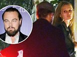 EXCLUSIVE: Leonardo DiCaprio and his supermodel girlfriend Toni Garrn seem to have rekindled their relationship as the couple are spotted making a low key entrance to Spago restaurant in Beverly Hills. \n\nPictured: Leonardo DiCaprio and Toni Garrn\nRef: SPL874285  251014   EXCLUSIVE\nPicture by: M A N I K/Splash News\n\nSplash News and Pictures\nLos Angeles: 310-821-2666\nNew York: 212-619-2666\nLondon: 870-934-2666\nphotodesk@splashnews.com\n