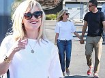 Reece Witherspoon PREVIEW.jpg