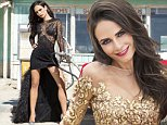 **MUST LINK TO: http://www.cosmopolitan.com/entertainment/celebs/news/a32510/fast-and-furious-star-jordana-brewster-on-motherhood-paul-walker-and-more/