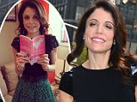 Bethenny Frankel stopped by Entertainment Tonight to promote her Skinny Girl cocktail book. She had a million dollar smile as she hopped into her waiting SUV outside the studios, but not before pulling out a copy of her book to show off for the cameras. She looked great in a green leopard print skirt and black top.\n\nPictured: Bethenny Frankel\nRef: SPL876811  281014  \nPicture by: 247PapsTV / Splash News\n\nSplash News and Pictures\nLos Angeles: 310-821-2666\nNew York: 212-619-2666\nLondon: 870-934-2666\nphotodesk@splashnews.com\n