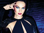 Max Factor Candice Party look.jpg