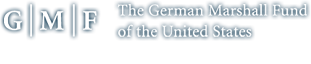GMF - The German Marshall Fund of the United States - Strengthening Transatlantic Cooperation