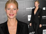 AD150253709Pictured-Gwyneth.jpg