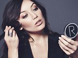 Rodial_Beauty_Shot_3_17968.JPG