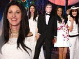 amal-clooney-dressing-up-as.jpg