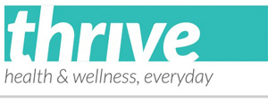 thrive health sun-times