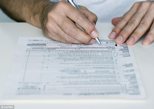 The changes will be introduced on the 2014-2015 federal student aid form (FAFSA)
