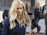 US & UK CLIENTS MUST ONLY CREDIT KDNPIX\nEXCLUSIVE: Claudia Schiffer films a new commercial for car company Opal in Barcelona, Spain\n\nPictured: Claudia Schiffer\nRef: SPL884289  061114   EXCLUSIVE\nPicture by: KDNPIX\n\nSplash News and Pictures\nLos Angeles: 310-821-2666\nNew York: 212-619-2666\nLondon: 870-934-2666\nphotodesk@splashnews.com\n
