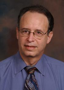 Richard D. Weiner, MD, PhD