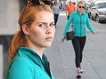 Claire Holt shops West Elm in West Hollywood.  Pictured: Claire Holt Ref: SPL886982  101114   Picture by: DutchLabUSA / Splash News  Splash News and Pictures Los Angeles: 310-821-2666 New York: 212-619-2666 London: 870-934-2666 photodesk@splashnews.com