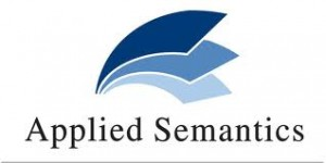 Applied-semantics