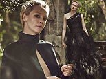 Gwendoline Christie 2photographed by Emma Tempest for The EDIT, Net-A-Porter.com.jpg
