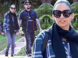 Picture Shows: Nicole Richie, Joel Madden  November 14, 2014\n \n Happy couple Joel Madden and Nicole Richie walk hand in hand while out and about in West Hollywood, California.\n \n Exclusive All Rounder\n UK RIGHTS ONLY\n \n Pictures by : FameFlynet UK © 2014\n Tel : +44 (0)20 3551 5049\n Email : info@fameflynet.uk.com