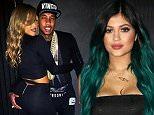 Kylie-Tyga.jpg