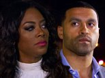 ATLANTA, GA: November 16, 2014 ¿ The Real Housewives of Atlanta\nKandi decides to buy her mother a new house down the street. Phaedra is caught off guard when Apollo shows up at Ayden's dentist appointment. It is opening night for NeNe in Las Vegas. Apollo shows up at Cynthia's party and drops a bombshell.\nThe hottest Housewives in the South are embarking on new ventures and returning to their roots. Nene, Kandi, Phaedra, and Cynthia are exploring their entrepreneurial prowess. Though their dreams vary drastically - sex toys, funeral homes, and a modeling school - each woman has jumped into their chosen endeavor with a signature boldness and innate sense of humor that defines these Atlanta ladies. \n