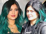 The usually overly made-up 17 year-old Kylie Jenner went make-up free today, exposing what her REAL lips look like.  After much speculation the reality star has had lip injections -- and after many denials -- the youngest of the Kardashian clan appears to have been telling the truth, as evidenced in these exclusive photos. Without lip liner outside of her lips and without tons of dark lip color, Kylie Jenner's lips look ... natural! November 18, 2014 X17online.com\\nEXCLUSIVE\\nNO WEB SITE USAGE.\\nMAGAZINES DOUBLE FEES\\nAny quieries please call Alasdair or Gary on office 0034 966 713 949/926 or mibile Gary 0034 686 421 720 or Alasdair on 0034 630 576 519