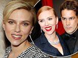 Mandatory Credit: Photo by David Fisher/REX (3663883t).. Scarlett Johansson.. 'Captain America: The Winter Soldier' film premiere, London, Britain - 20 Mar 2014.. WEARING VIVIENNE WESTWOOD..